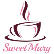 SweetMary