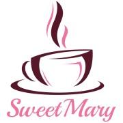 SweetMary